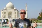 Antonio S Barl, 60 - Just Me Фотография 8