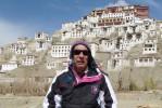 Antonio S Barl, 60 - Just Me Фотография 9
