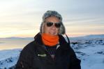 Antonio S Barl, 60 - Just Me Фотография 20