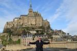 Antonio S Barl, 60 - Just Me Фотография 22
