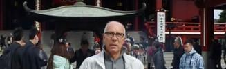 Antonio S Barl, 60 - Just Me Фотография 28