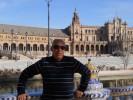 Antonio S Barl, 60 - Just Me Фотография 24