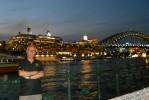 Antonio S Barl, 60 - Just Me Фотография 26