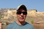 Antonio S Barl, 60 - Just Me Фотография 32