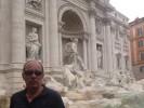 Antonio S Barl, 60 - Just Me Фотография 38
