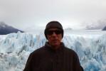 Antonio S Barl, 60 - Just Me Фотография 34