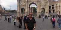 Antonio S Barl, 60 - Just Me Фотография 37