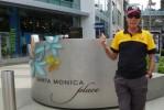 Antonio S Barl, 60 - Just Me Фотография 12
