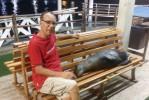 Antonio S Barl, 60 - Just Me Фотография 15