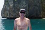 Antonio S Barl, 60 - Just Me Фотография 11