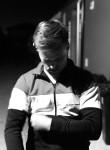 Vlad, 21  , Trnava