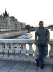 Masel, 32  , Chalons-en-Champagne