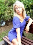 Katya Kumova, 34, Saint Petersburg
