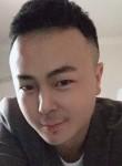 杨俊龙, 24, Beijing