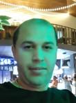 Arsen, 40  , Yevpatoriya