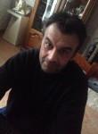 Jean-Marc, 51  , Poitiers