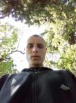 viktor, 29  , Ostrov