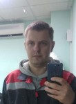 sgg, 33, Moscow