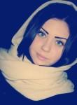 Anastasiya, 29  , Birobidzhan