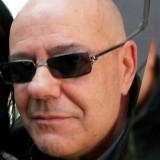 Eddy, 60  , Casorate Primo