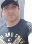 Adolfo, 18  , Lima