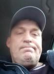 Sergey Popov, 45  , Severodvinsk