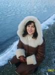 Anna, 54  , Petropavlovsk-Kamchatsky