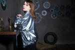 Evgeniya, 37 - Just Me Photography 14