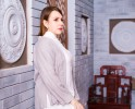 Evgeniya, 37 - Just Me Photography 11