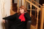 Evgeniya, 37 - Just Me Photography 23
