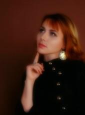 Evgeniya, 36, Russia, Moscow