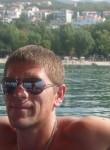 игорек, 37 лет, Базарный Карабулак
