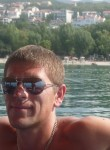 igorek, 37  , Bazarnyy Karabulak