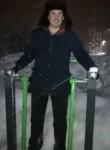 Maksim, 26  , Kodinsk
