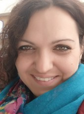 Tatiana, 39, Ukraine, Kiev