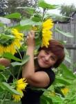 Svetlana, 51  , Nizhneudinsk