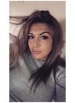 laurenn_xxx, 20  , Golborne