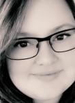 danielle, 27  , Pooler