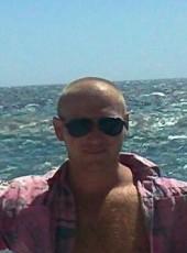 Igor, 38, Russia, Sevastopol