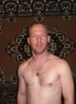 Andrey , 48  , Kyshtym