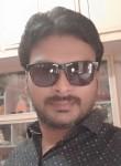 Mudragada, 22  , Anantapur