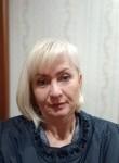 Elena Belova, 48  , Yekaterinburg