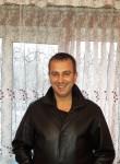 Igor, 49  , Almaty
