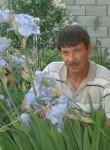 viktor, 52  , Slobozia
