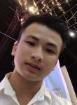 hoàng Dũng, 21, Thanh Hoa