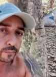 Gilian , 37  , Brasilia