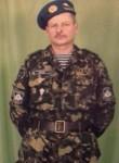 Vyacheslav, 35, Dnipr