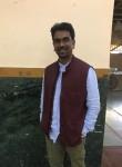 K.B., 35 лет, Mumbai
