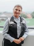 Tatyana, 50  , Aniva