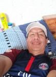 Danny, 42  , Chiclayo